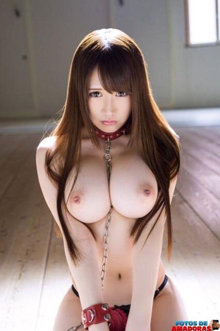 beautiful_boobs699010