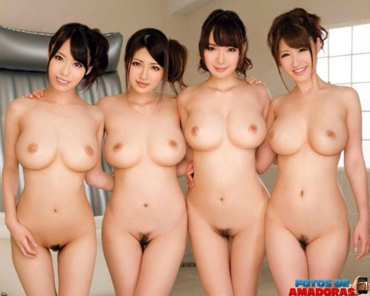 beautiful_boobs699011