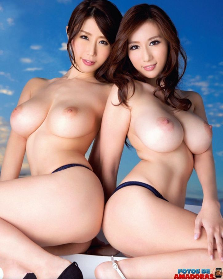 beautiful_boobs699012
