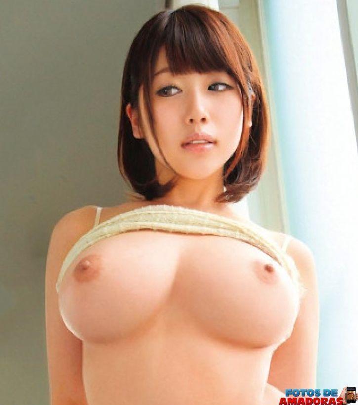 beautiful_boobs699020