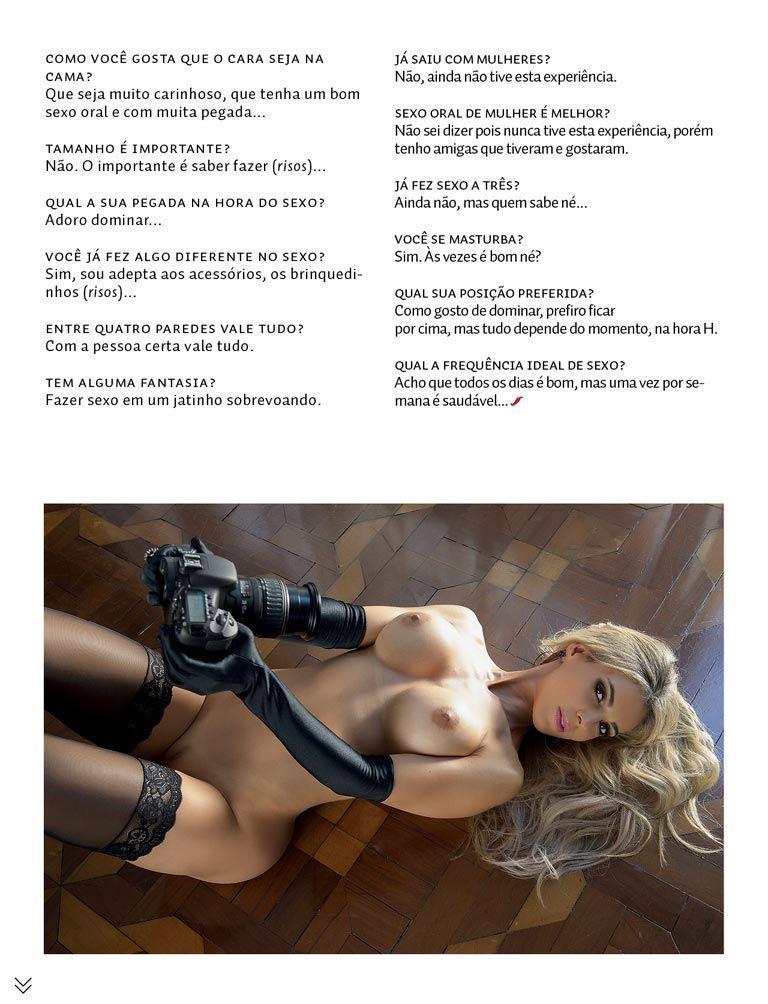 revista-sexy-fernanda-martinelli-pelada-10