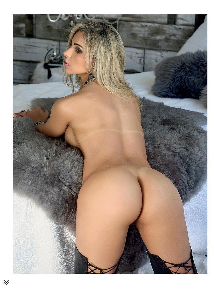 revista-sexy-fernanda-martinelli-pelada-15