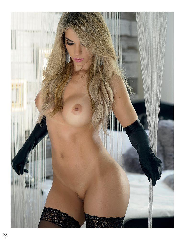 revista-sexy-fernanda-martinelli-pelada-18