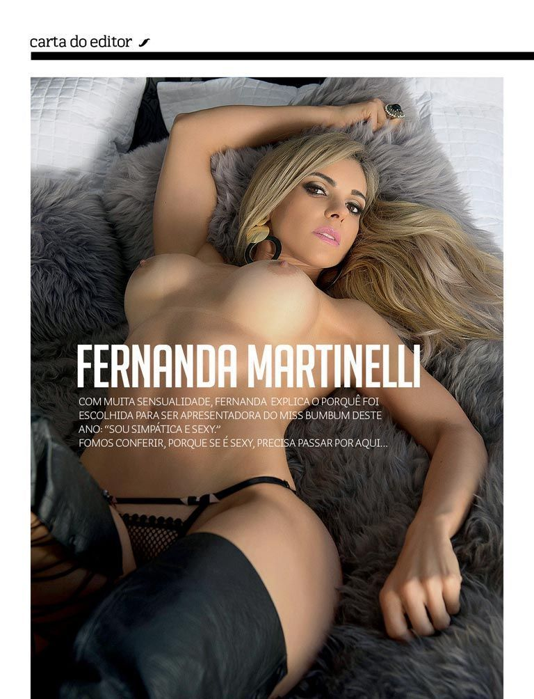 revista-sexy-fernanda-martinelli-pelada-2