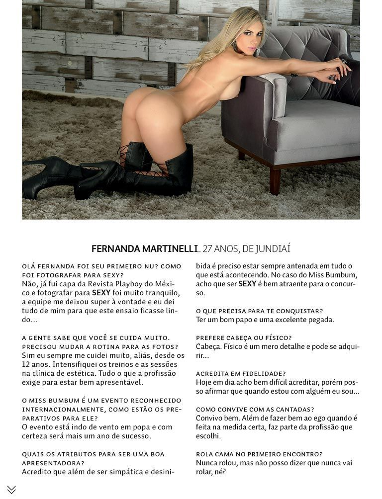 revista-sexy-fernanda-martinelli-pelada-9