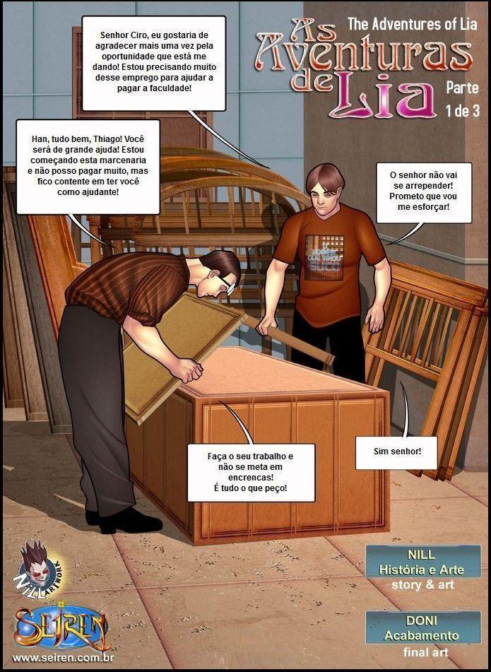 aventuras-lia-5-2