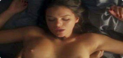 Vídeo Da Bruna Marquezine Pelada