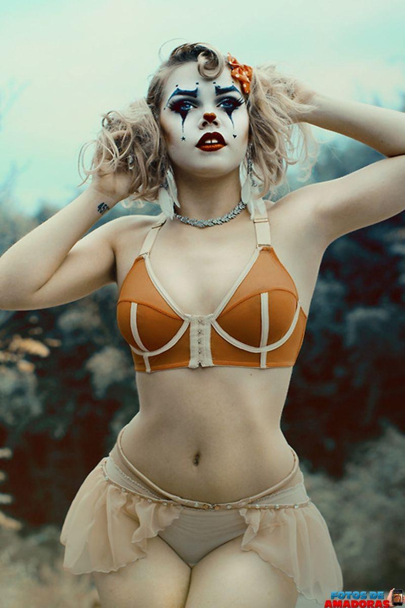 clown-porn-01