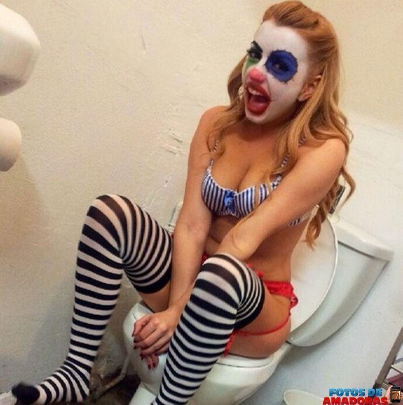 clown-porn-013