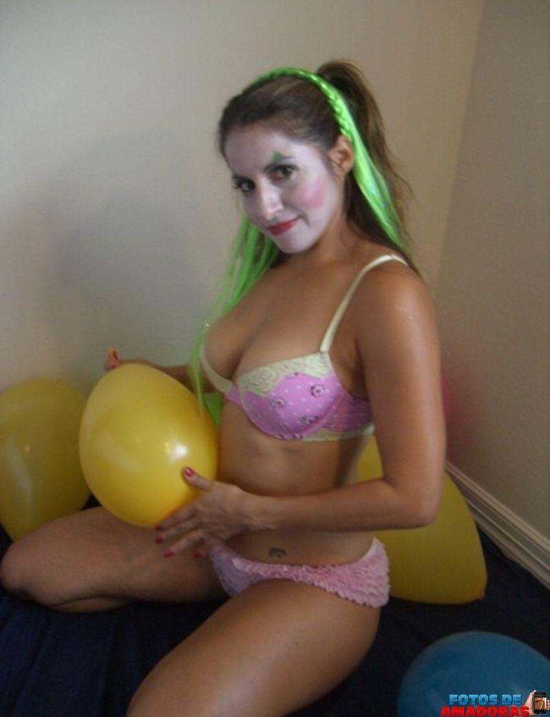 clown-porn-06