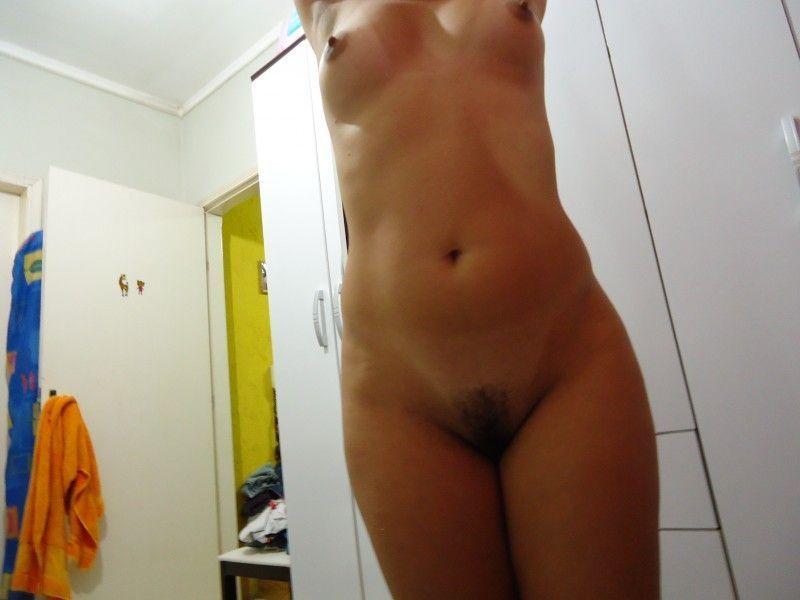 gata-boazuda-3