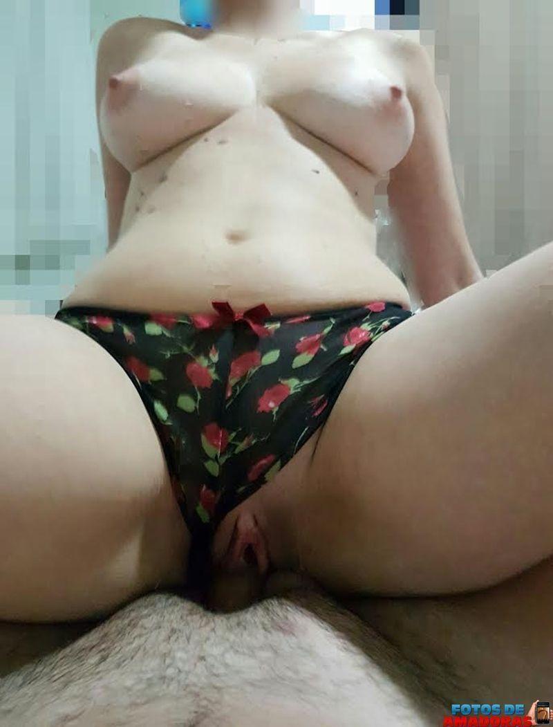 imagens-de-sexo-real-13