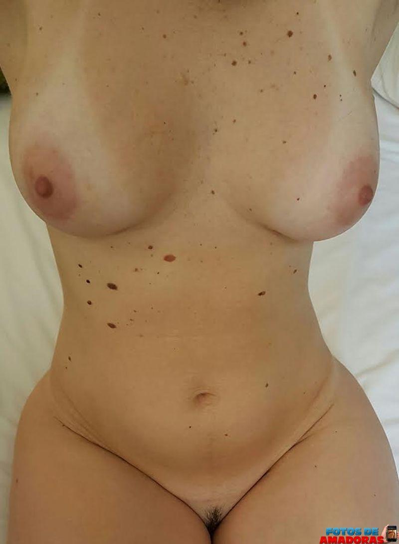 imagens-de-sexo-real-5
