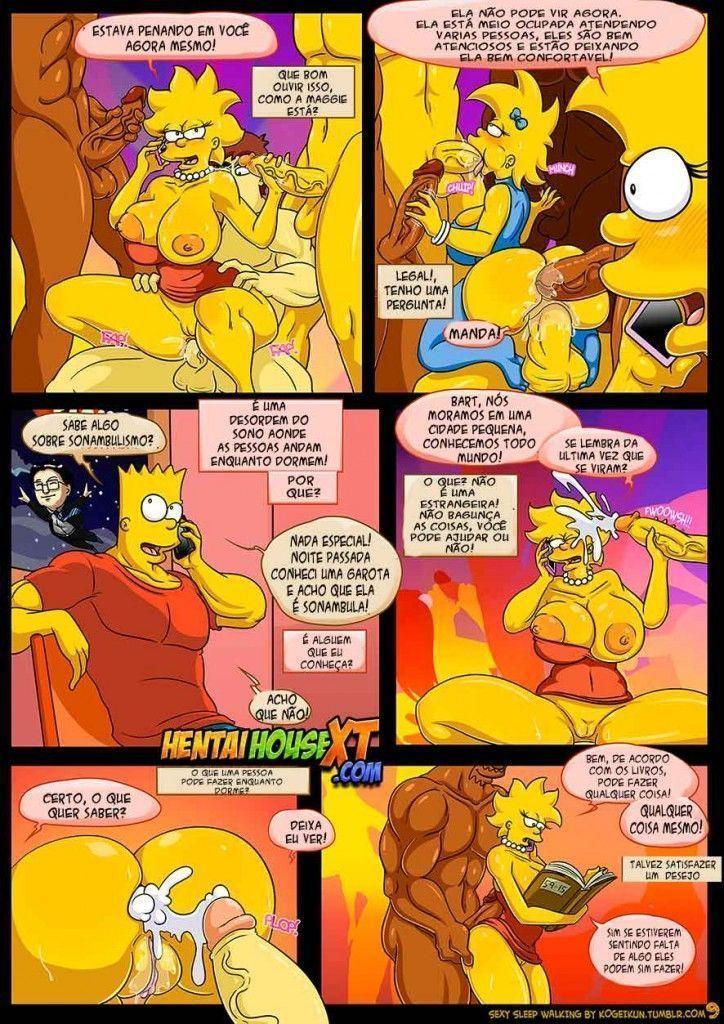 os-simpsons-porno-10