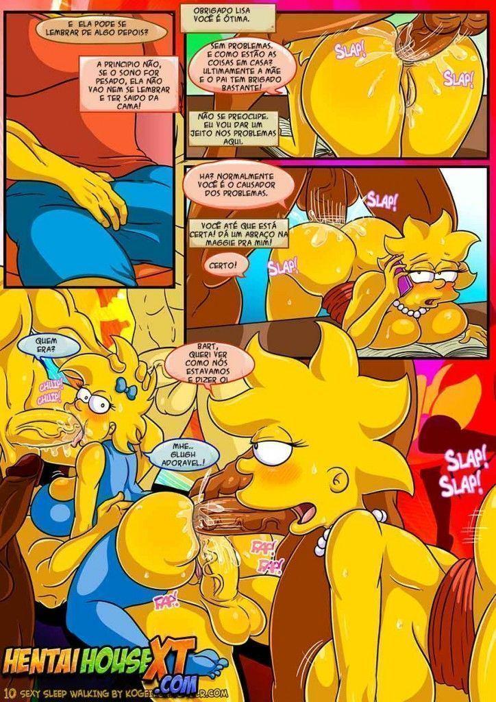 os-simpsons-porno-11