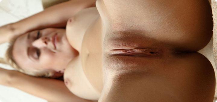 Fotos Porno Grátis Da Aislin Uma Ucraniana Magrinha Gostosa Que é Um Tesão Nua