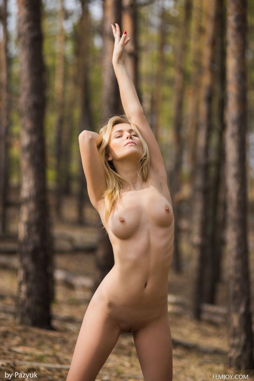 fotos-porno-ucraniana-gostosa-11