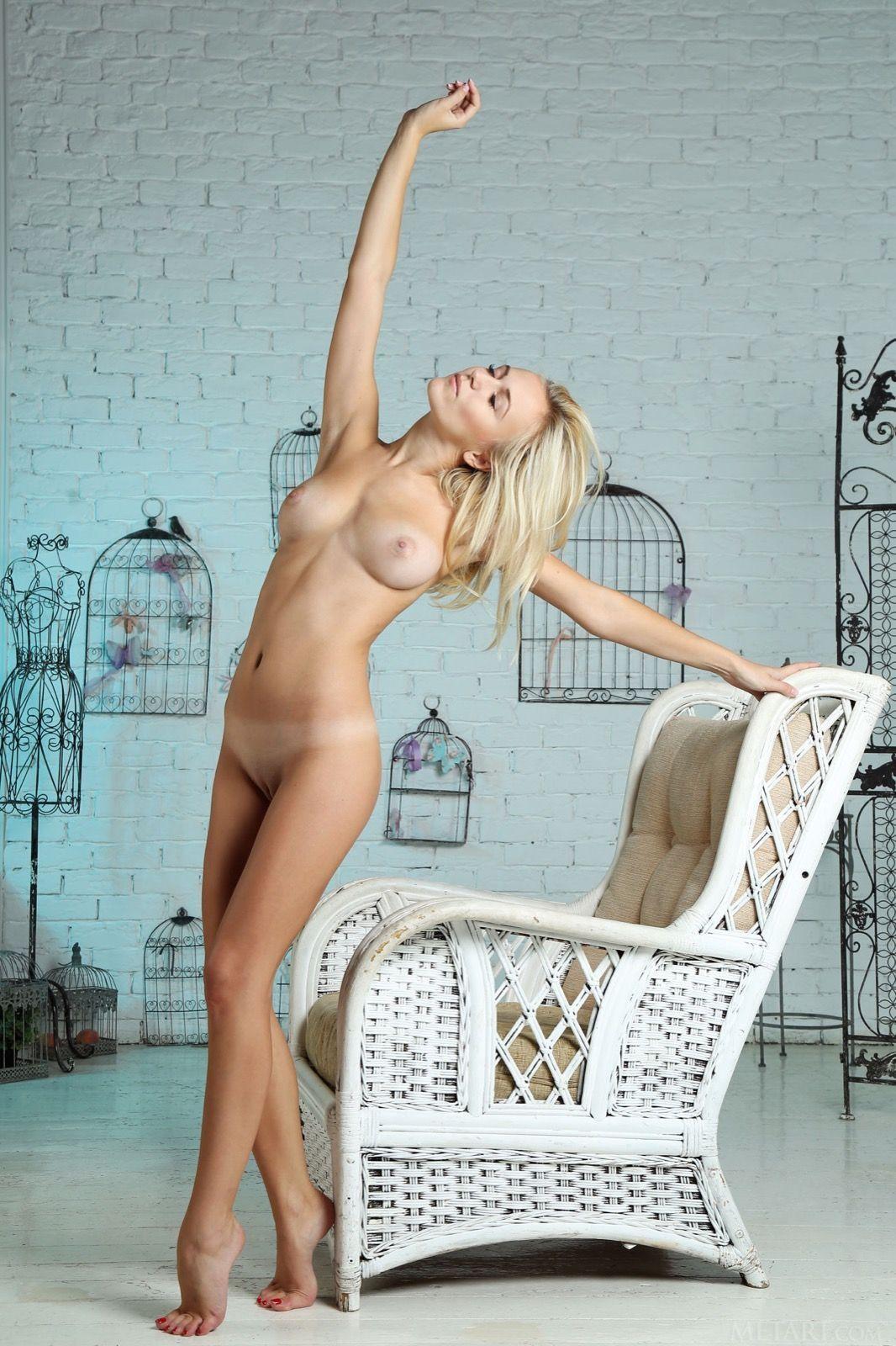 fotos-porno-ucraniana-gostosa-4