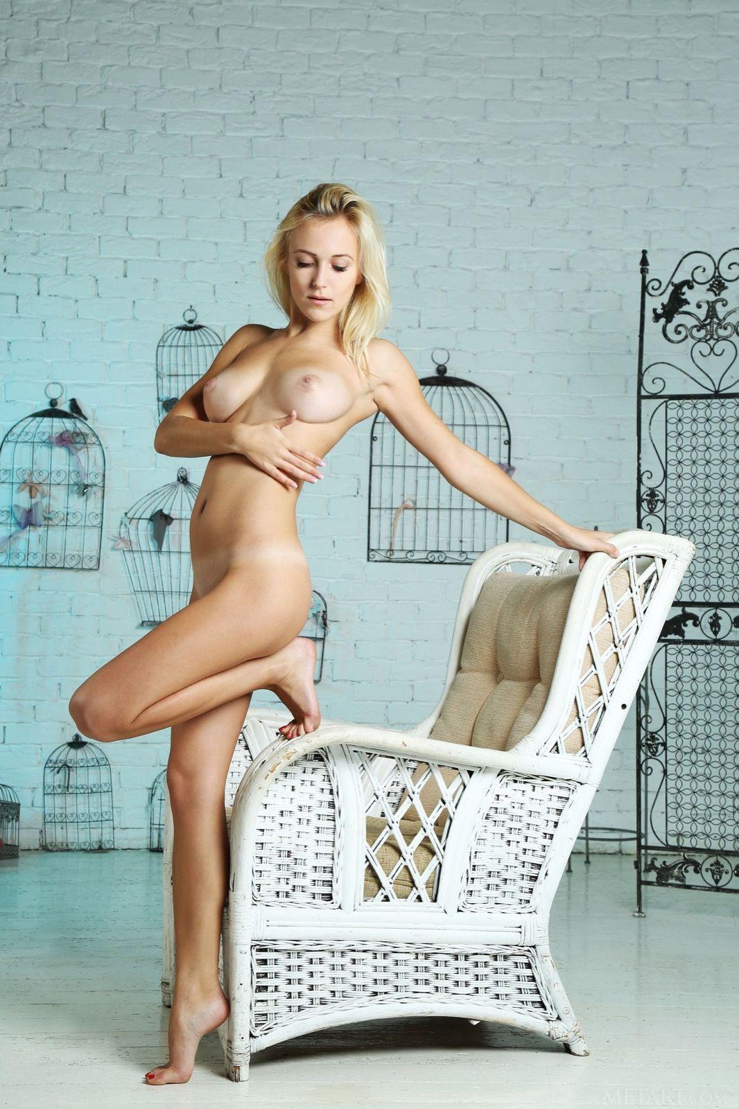 fotos-porno-ucraniana-gostosa-5