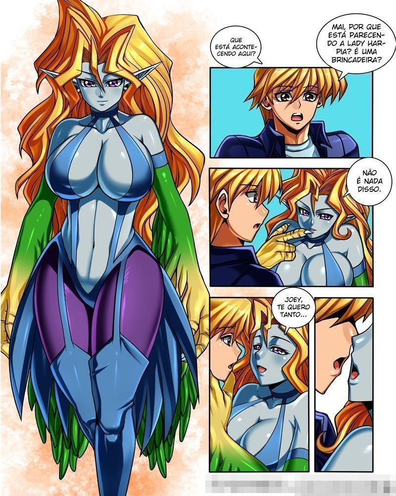 lady-harpia-porn-10