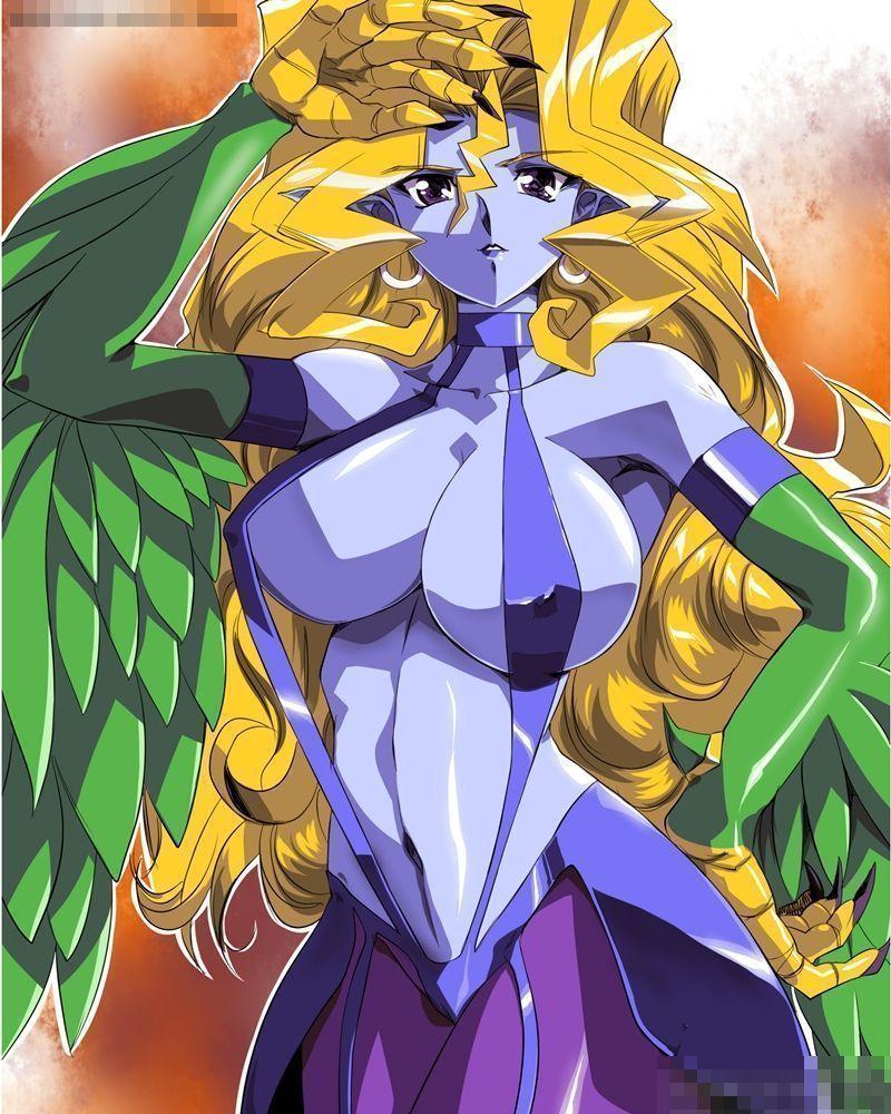 lady-harpia-porn-19