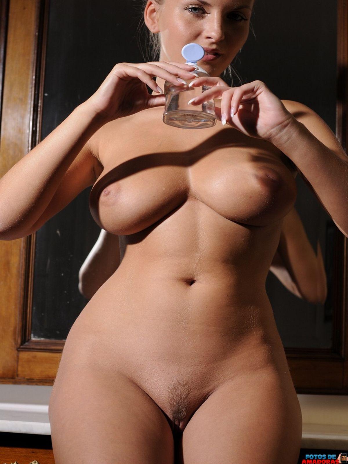 fotos-porno-31