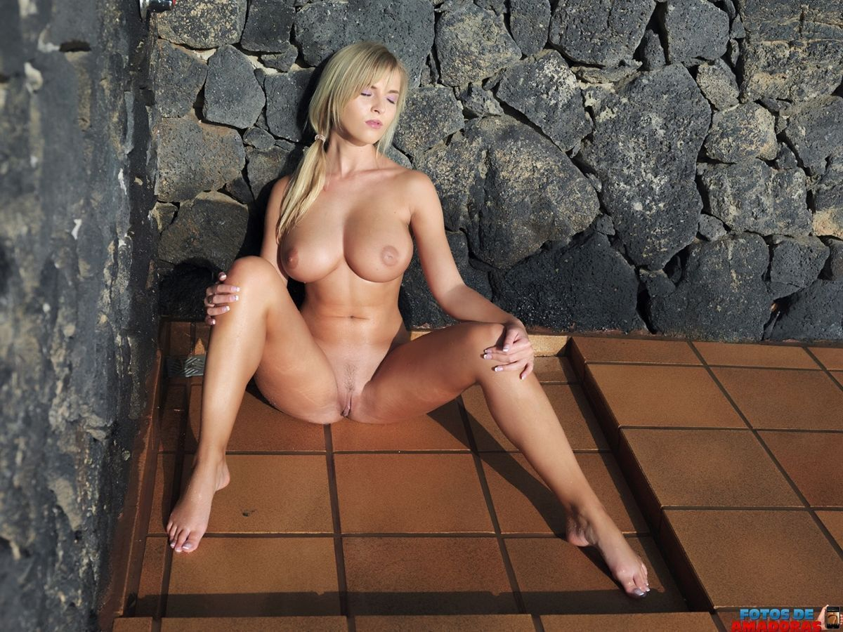 fotos-porno-8