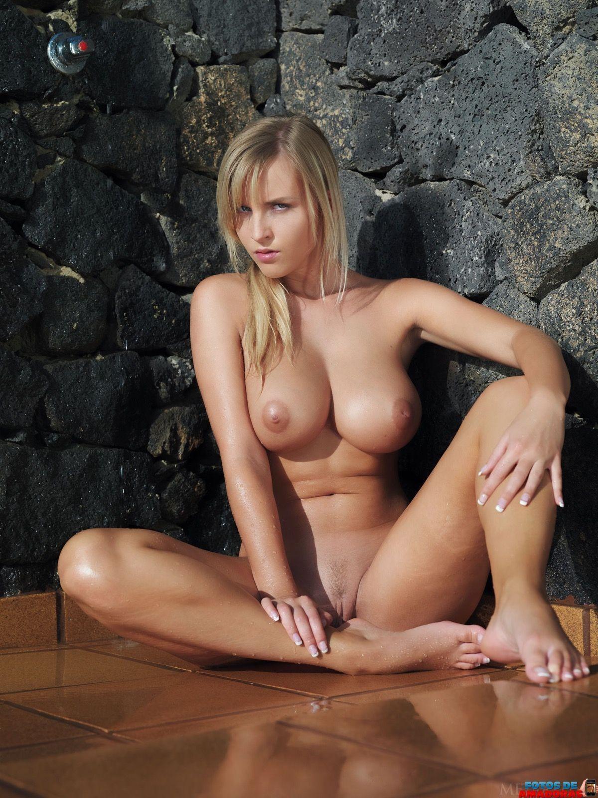 fotos-porno-9