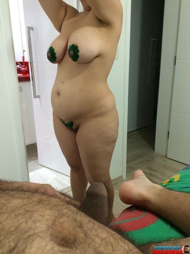 esposa-gordinha-gostosa-3