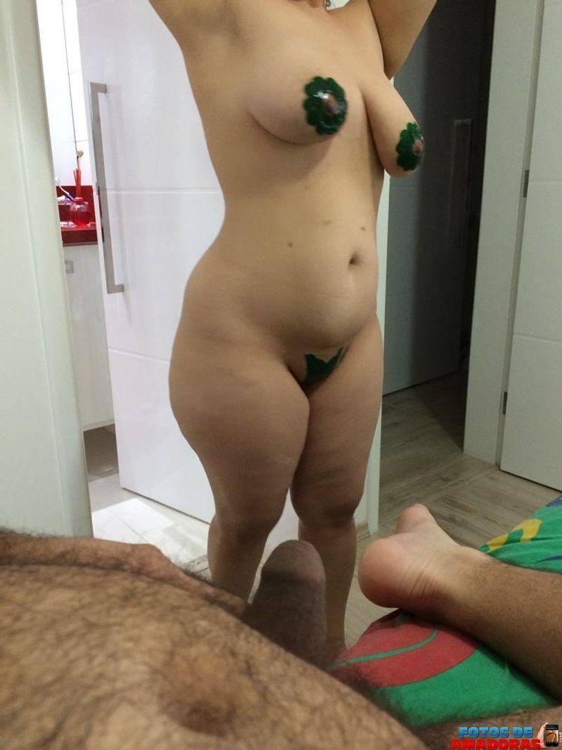 esposa-gordinha-gostosa-4