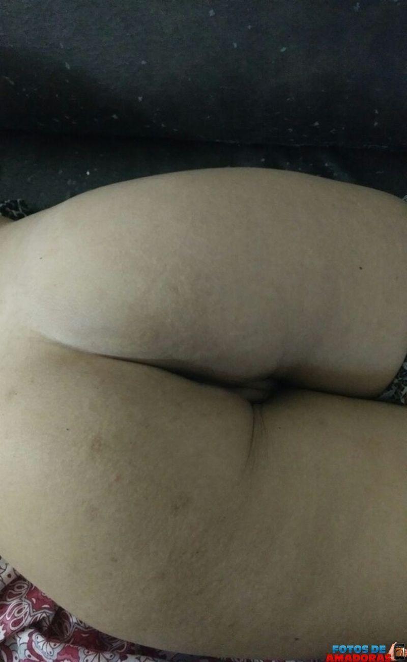buceta-carnuda-2