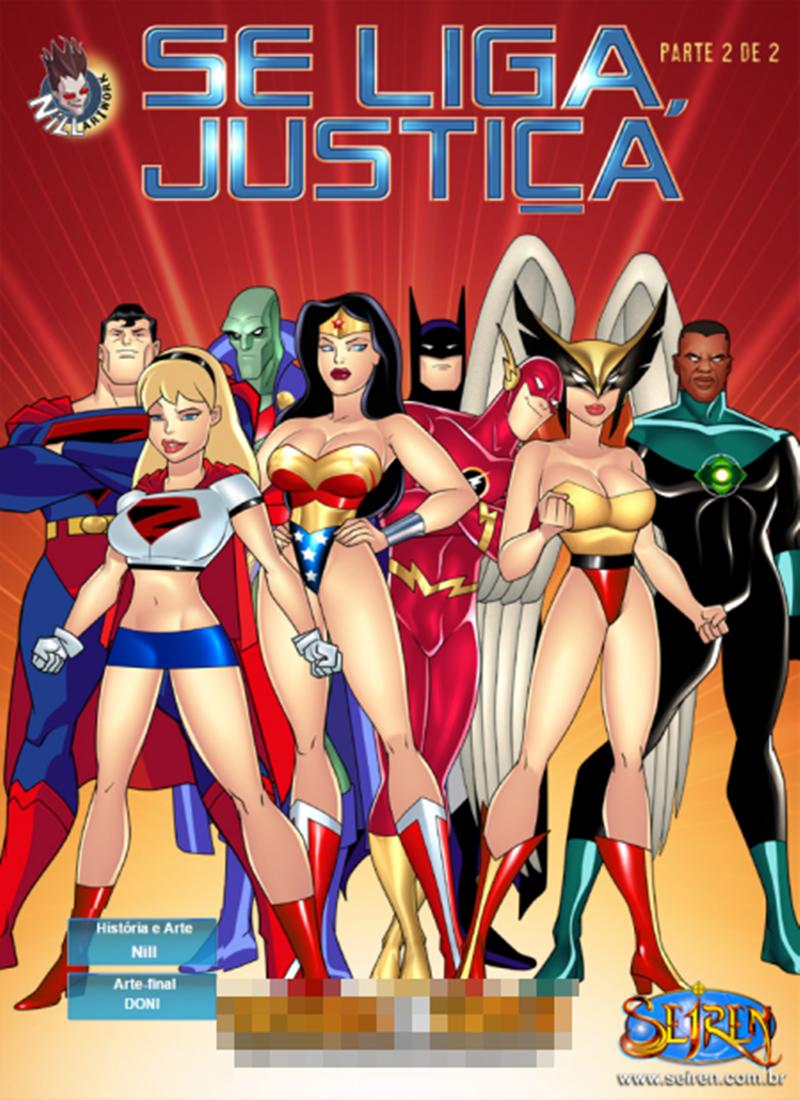 liga-da-justica-1