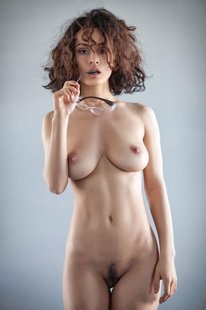 Australian college girls nude