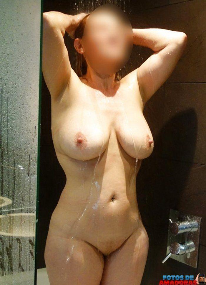 Espiando Sexo Quente Da Vizinha Exibicionista Gostosa Boa De