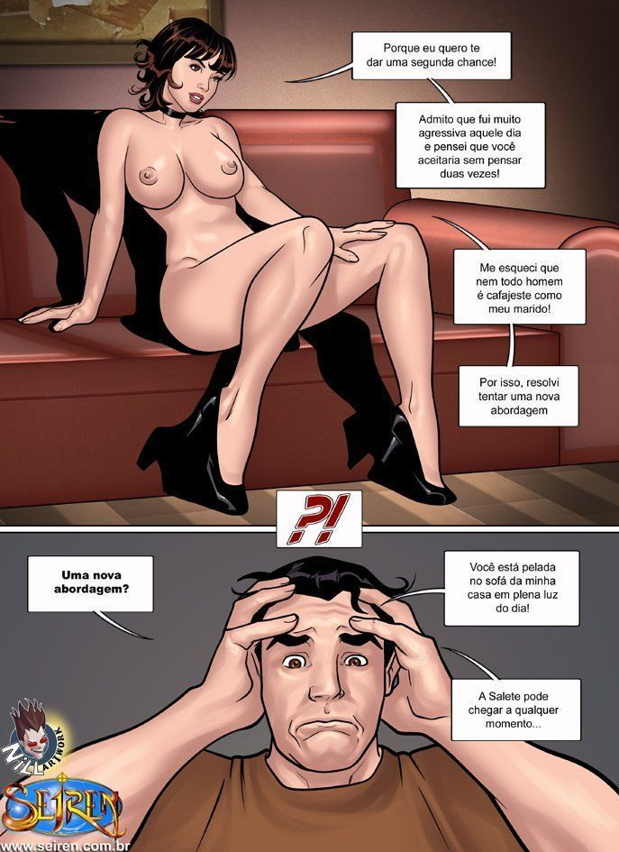 Hq porn site