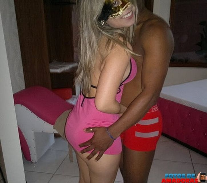 sexo com amiga swing caseiro