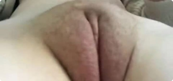 Vídeo De Buceta Amadora Gostosa Caiu No Xvideos e a Galera Assiste Porno Caseiro Aqui