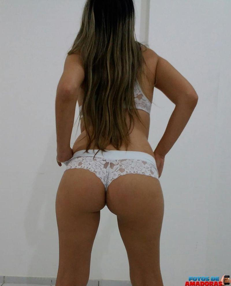mulher de corno brasileiro 1