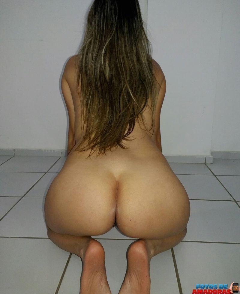 mulher de corno brasileiro 12