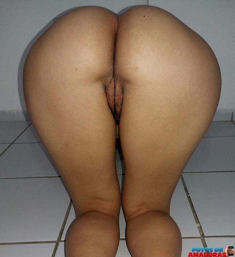 mulher de corno brasileiro 15
