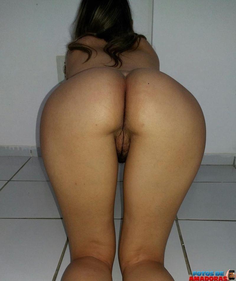 mulher de corno brasileiro 16