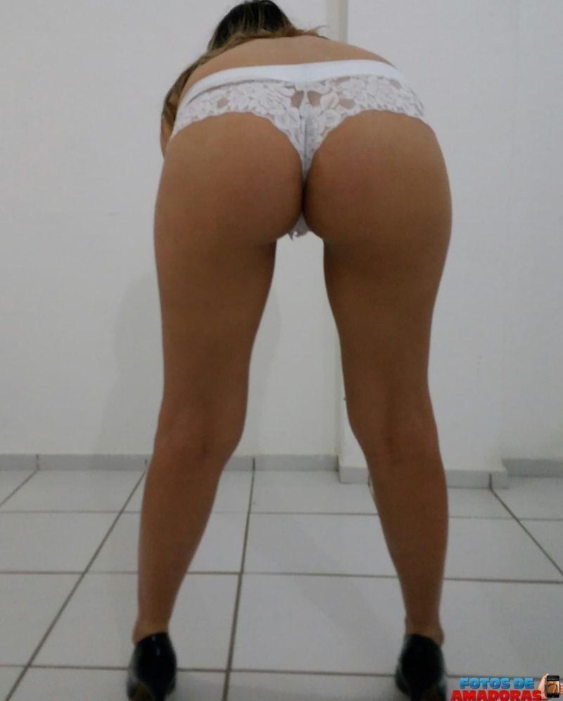 mulher de corno brasileiro 2
