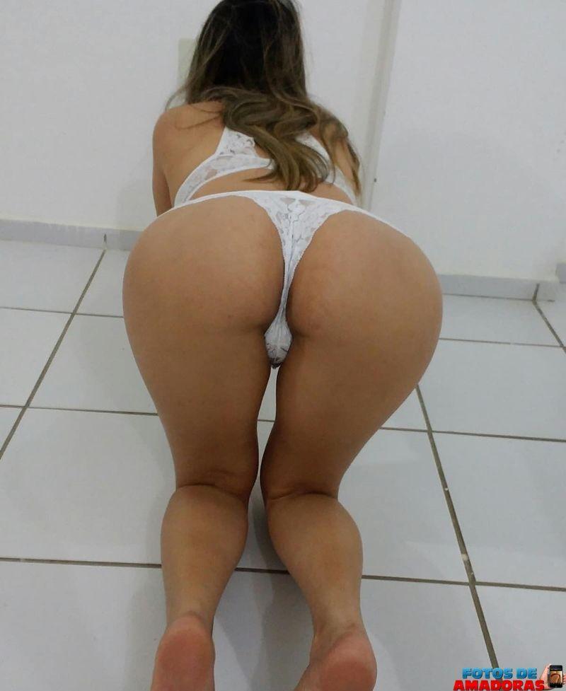 mulher de corno brasileiro 3
