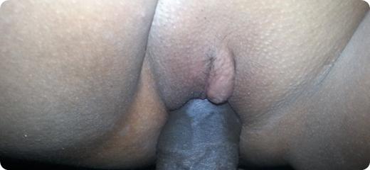 Fotos De Sexo Com Gordinha Novinha De Buceta Lisinha