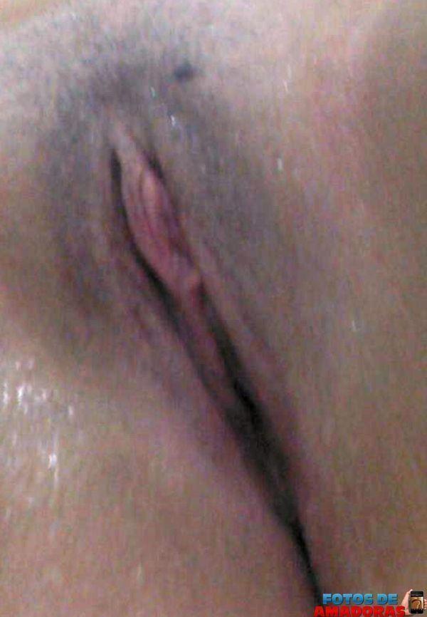 fotos buceta molhada 9