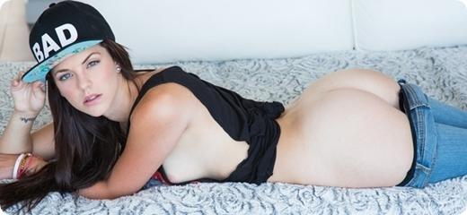 Novinha Transando Com Homem Dotado Em Fotos Porno De Sexo