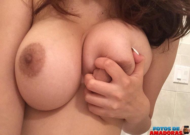 fotos amadoras de peitos 12