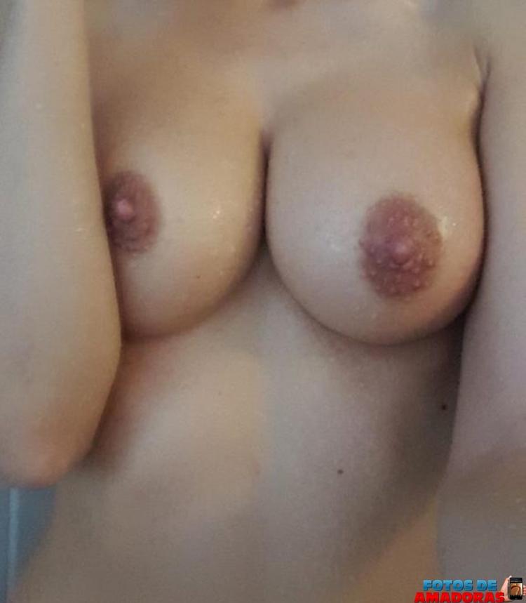 fotos amadoras de peitos 26