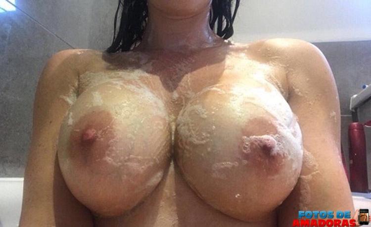 fotos amadoras de peitos 6
