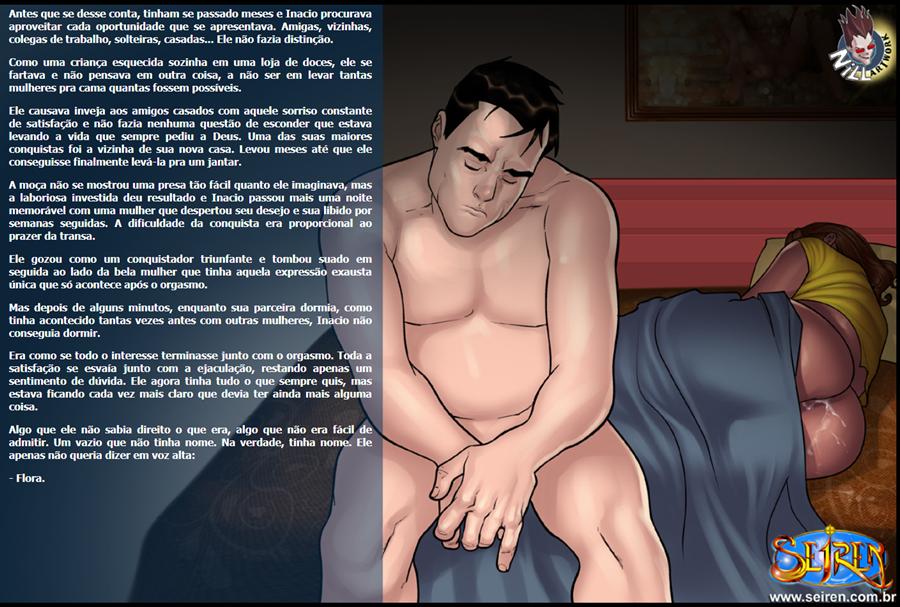conto erotico seiren o ex atual 5
